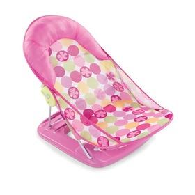 le aczek do k pieli wanienki dla niemowl t. Black Bedroom Furniture Sets. Home Design Ideas