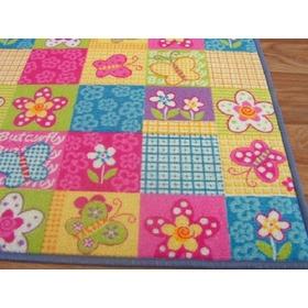 Fantastyczny Dywany dla dzieci - Babymeble.pl DM47