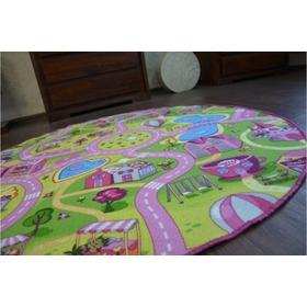Dywany Dla Dzieci Babymeblepl